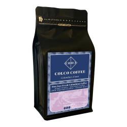 "Coffee beans Colco Coffee ""Don Jose – Smooth Roast"", 500 g"