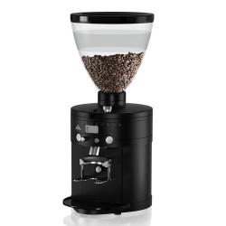 """Espresso kavos malūnas Mahlkönig """"K30 Vario Air"""""""