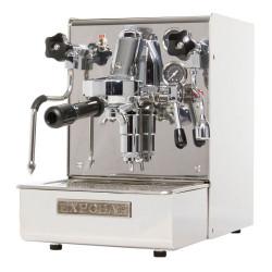 "Coffee machine Expobar ""Office LEVA multi boiler"" one group"
