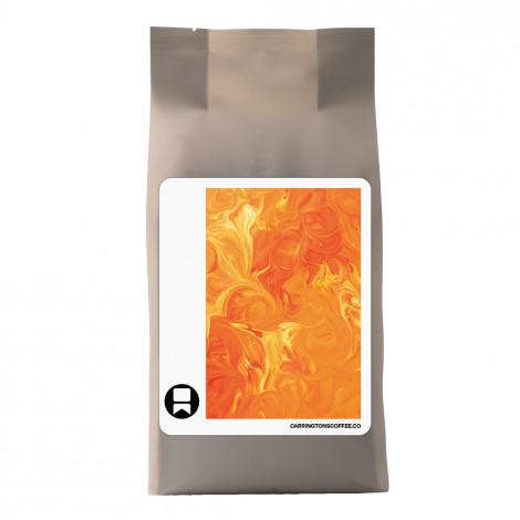 "Coffee beans Carringtons Coffee Co. ""Direct Trade Colombia – Finca Villa Natalia"", 1 kg"