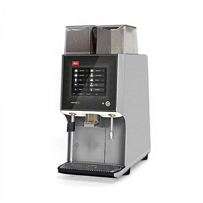 "Coffee machine Melitta ""Cafina XT7"""