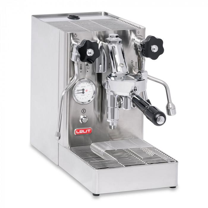 """Espresso kafijas automāts LELIT """"Mara PL62X"""""""