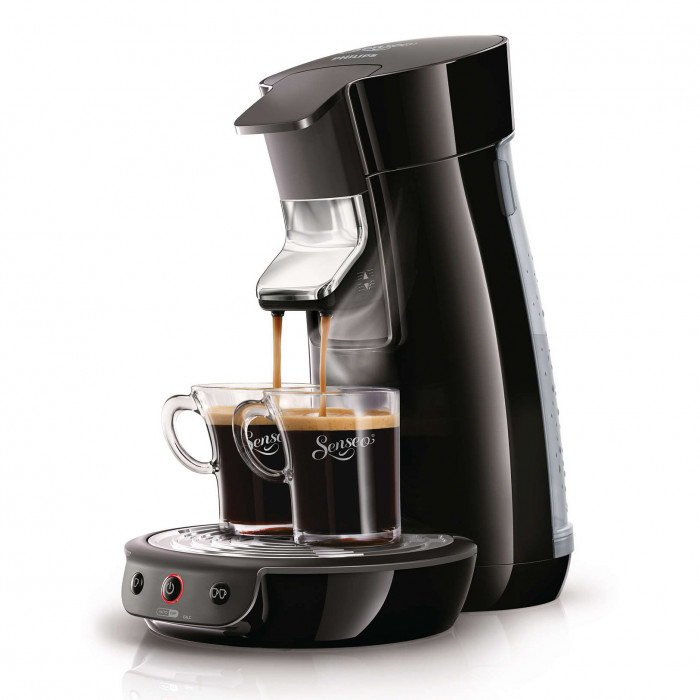 "Kavos aparatas Saeco Senseo ""Viva Café"""