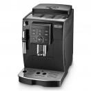 "Coffee machine De'Longhi ""ECAM 23.120.B"""