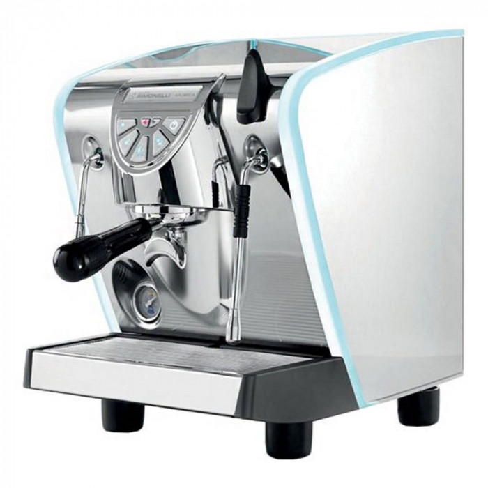 "Coffee machine Nuova Simonelli ""Musica"" one group"