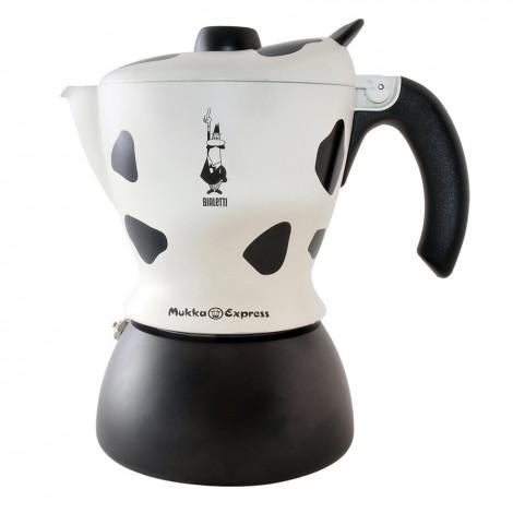 "Coffee maker Bialetti ""Mukka Express"""