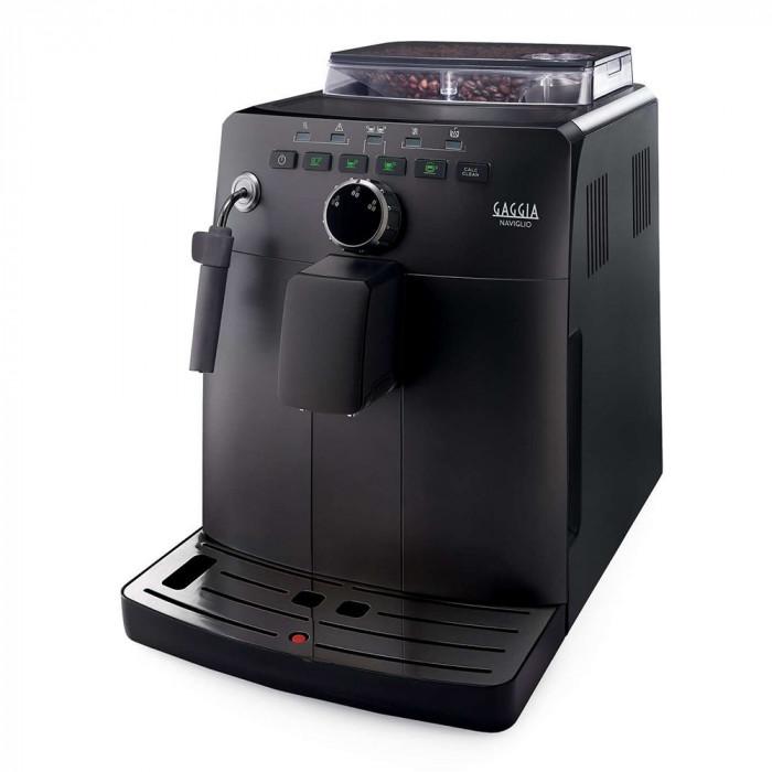 """Coffee machine Gaggia """"Naviglio HD8749/01"""""""