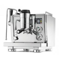 "Kafijas automāts Rocket Espresso ""R Nine One"""