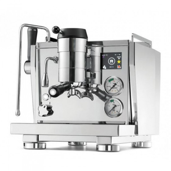 "Coffee machine Rocket Espresso ""R Nine One"""