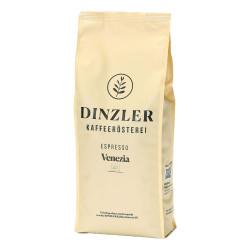 "Coffee beans Dinzler Kaffeerösterei ""Bio Espresso Venezia Organico"", 1 kg"