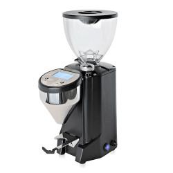 """Kohviveski Rocket Espresso """"Fausto Black"""""""