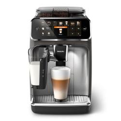 """Kafijas automāts Philips """"Series 5400 EP5444/70"""""""
