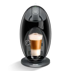 "Kaffeemaschine NESCAFÉ® Dolce Gusto® ""Jovia EDG250.B"""