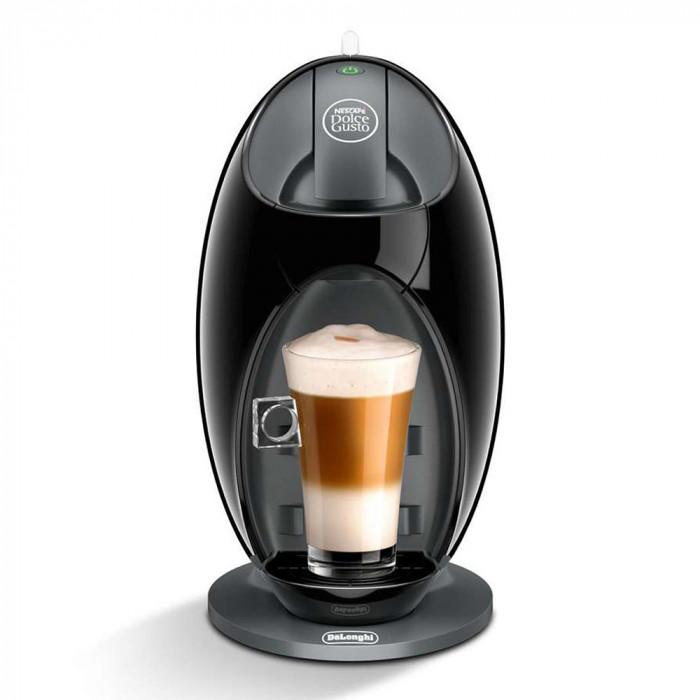 """Ekspres do kawy NESCAFÉ® Dolce Gusto® """"Jovia EDG250.B"""""""
