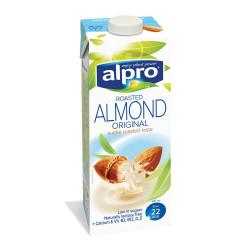 "Mantelijuoma Alpro ""Almond Original"", 1 l"