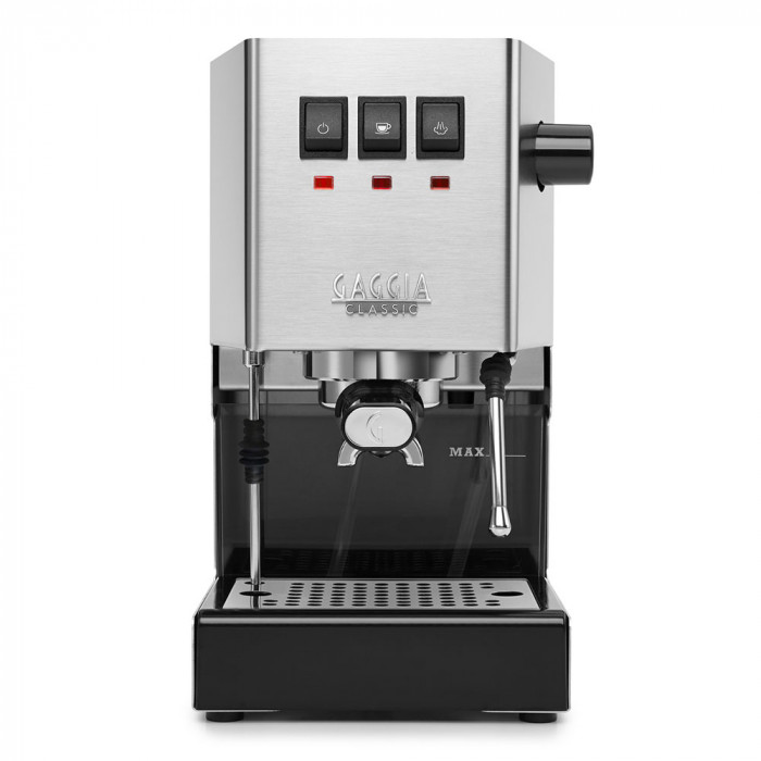 "Coffee machine Gaggia ""Classic R19480/18"""