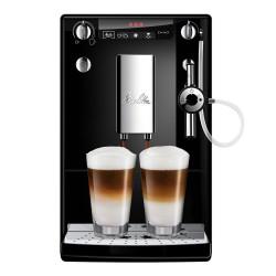 """Coffee machine Melitta """"E957-101 Solo Perfect Milk"""""""