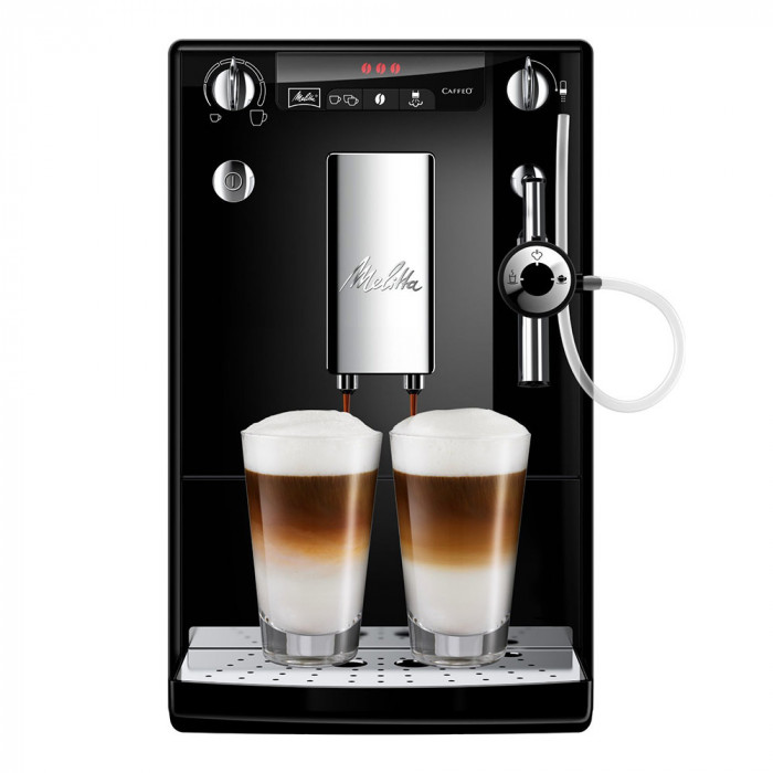 "Kaffeemaschine Melitta ""E957-101 Solo Perfect Milk"""