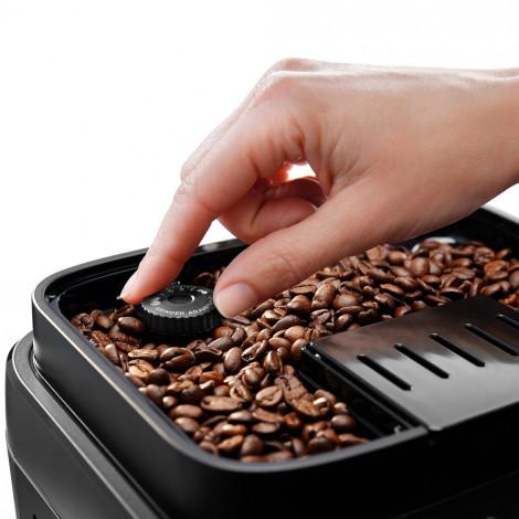 """Koffiezetapparaat De'Longhi """"Magnifica Evo ECAM290.61.SB"""""""