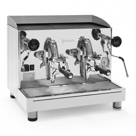 "Traditionelle Espressomaschine LELIT ""Giulietta"""