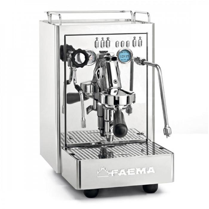 """Tradicionālais espresso automāts """"Faema Carisma"""""""