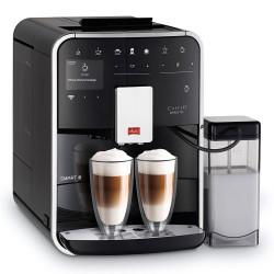 "Ekspres do kawy Melitta ""F83/0-102 Barista T Smart"""