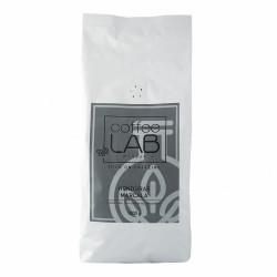 "Kawa ziarnista CoffeeLab ""Honduras Marcala"", 1 kg"