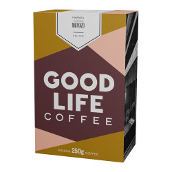 """Kahvipavut Good Life Coffee """"Rwanda Matyazo"""", 250 g"""