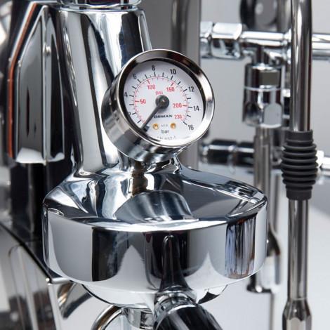 "Ekspres do kawy ACS ""Minima Dual Boiler"""