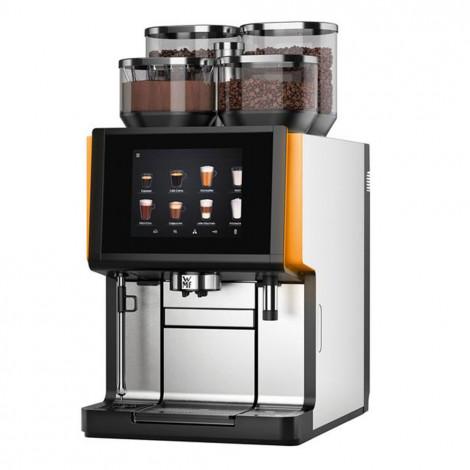 """Ekspres do kawy WMF """"9000 S+"""""""