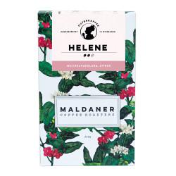 """Kaffeebohnen Maldaner Coffee Roasters """"Helene"""" 250 g"""
