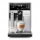 "Coffee machine Saeco ""PicoBaristo SM3061/10"""