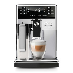 "Coffee machine Saeco ""PicoBaristo SM3061/10"""