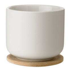 """Tee-muki Stelton """"Theo Sand"""", 200 ml"""
