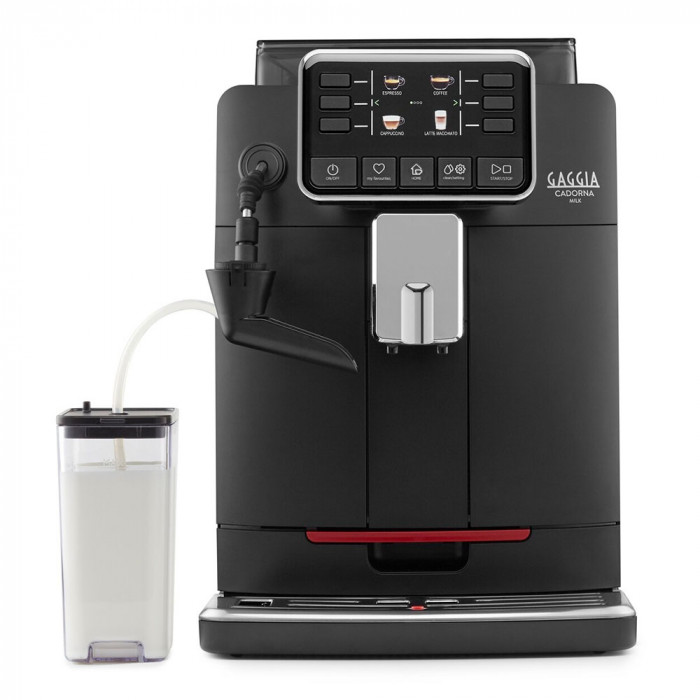 "Coffee machine Gaggia ""Cadorna Milk"""