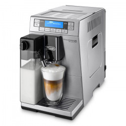 Кофемашина De'Longhi «ETAM 36.365.M»