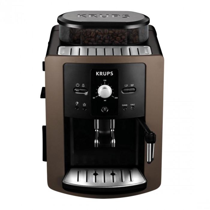 Kavos aparatas KRUPS EA8019