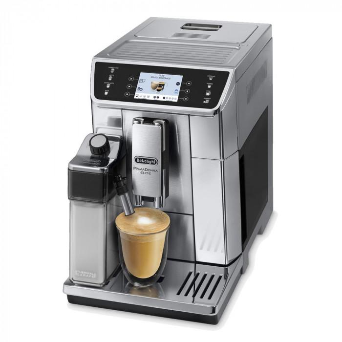 """Kavos aparatas De'Longhi """"Primadonna Elite ECAM 650.55.MS"""""""