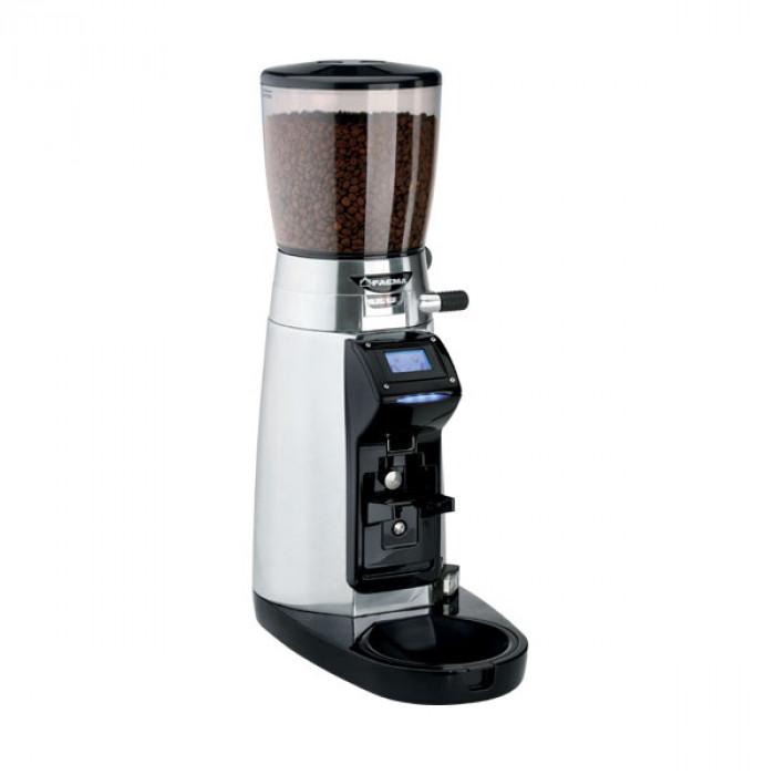 """Kafijas dzirnaviņas """"Faema MD 3000 BT"""""""