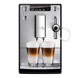 """Coffee machine Melitta """"E957-103 Solo Perfect Milk"""""""