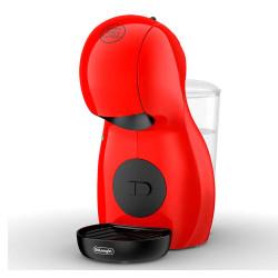 """Coffee machine De'Longhi """"Piccolo XS EDG210.R"""""""