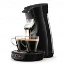 "Kohvimasin Philips ""Senseo Viva Café HD6563/60"""
