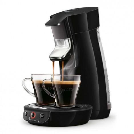 """Kafijas automāts Philips """"Senseo Viva Café HD6563/60"""""""