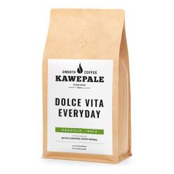 "Kawa ziarnista KawePale ""Dolce Vita Everyday"", 250 g"