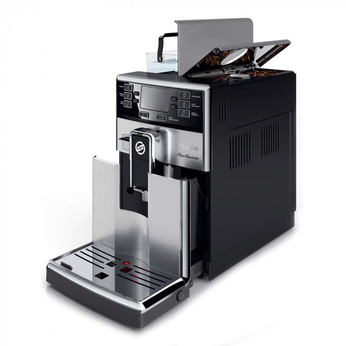 "Kohvimasin Saeco ""PicoBaristo One Touch HD8927/09"""