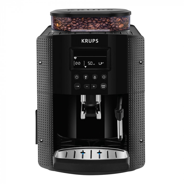 "Coffee machine Krups ""Espresseria EA8150"""