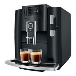 """Kohvimasin JURA """"E80"""""""