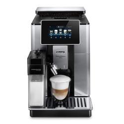 "Kaffeemaschine DeLonghi ""PrimaDonna Soul ECAM 610.75.MB"""