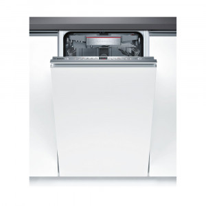 "Indaplovė Bosch ""SPE66TX05E"""