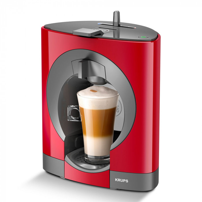 "Coffee machine Krups ""KP110540 Oblo"""